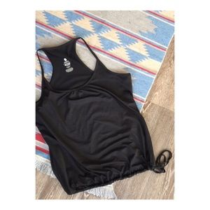 Old Navy Tops - EUC | Old Navy Women's Large Active Tank